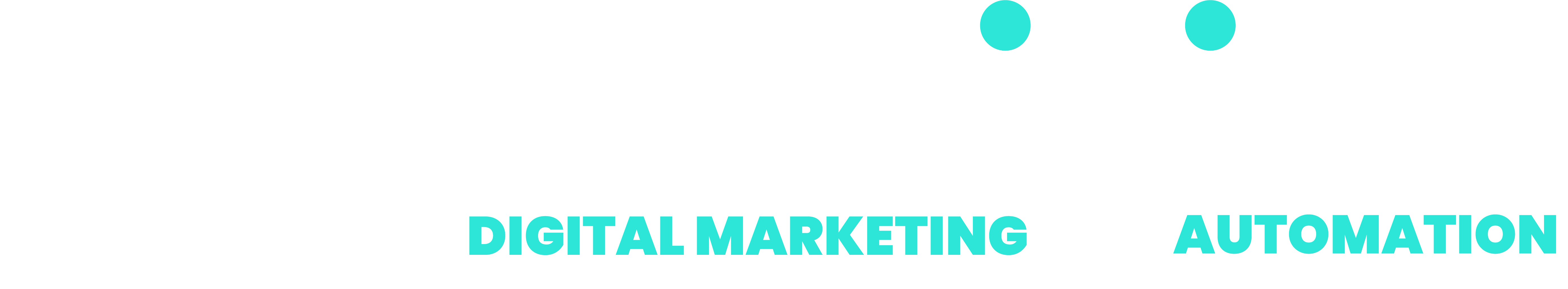 Sooper Digital Ltd