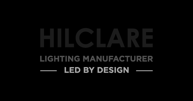 Hilclare Lighting
