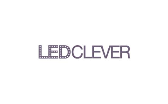 LEDClever Instagram Story