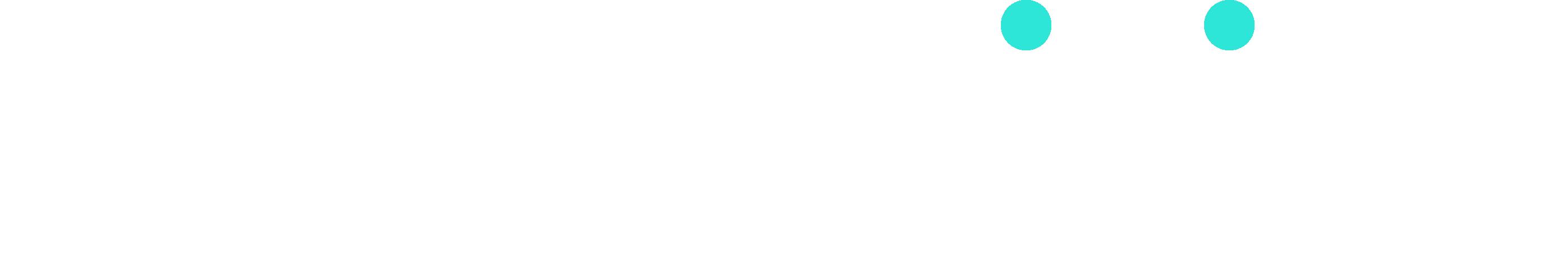 Sooper Digital