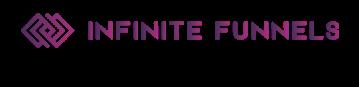 Inifinite Funnels